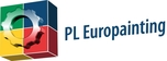PL EUROPAINTING ®